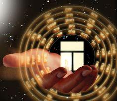 Porção Semanal da Torá, Matot #Bíblia #Torá #Espiritualidade