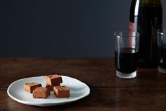 Alice's House Truffles 4.0 on Food52: http://f52.co/1ggNdR.J #Food52