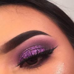 """Pinned from a blog forPinterest by @STYLEXPERT  Please follow me I always follow back❣  Special thanks for the blog """" This Makeup  ❣"""