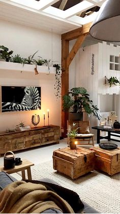 Home interior design styles especially more important and essential thing for new married couples.Because the new married couples are generally haven't decorated their homes yet because they are just moved … Interior Design Living Room Warm, Best Home Interior Design, Living Room Decor Cozy, Living Room Colors, Living Room Designs, Kitchen Interior, Style Deco, Home And Deco, Design Styles