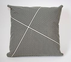 Cute details from etsy, pillow