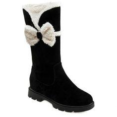 Cheap Cute Womens Winter Boots   Homewood Mountain Ski Resort