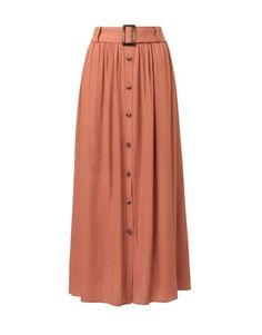 Browse The Latest Clothes For Women Online Latest Outfits, Trendy Outfits, New Dress, Swimsuits, Clothes For Women, Skirts, Clothing, Jackets, Stuff To Buy