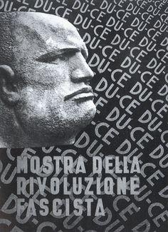 fascismo.gif (421×581)