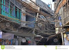 electrical wiring - Google Search