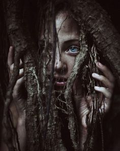 """Great by Alessio Albi Have a nice Day / Night All ✨💫🌟"" Fantasy Photography, Tree Photography, Portrait Photography, Mysterious Photography, Amazing Photography, Photography Ideas, Dark Fantasy, Fantasy Girl, Character Inspiration"