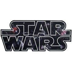 Star Wars Collage Galaxy Tin Sign () ($24) ❤ liked on Polyvore featuring home, home decor, wall art, tin wall art, collage wall art, graphic signs, tin signs and embossed sign