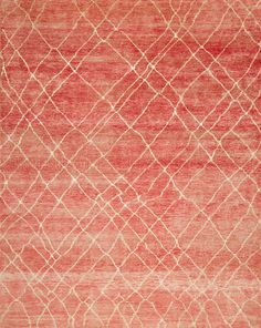 The Seville Collection is inspired by the striking landscapes of Andalusia… Transitional Rugs, Andalusia, Moorish, Home Rugs, Seville, Rugs On Carpet, Pink Rugs, Portland Maine, Landscapes