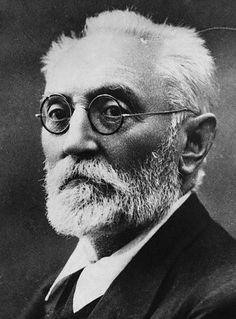 Escritor de la Novela    Miguel de Unamuno  Nacido en Bilbao (España)  Doctorado en filosofía  (1864-1936)