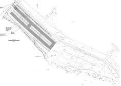 Demolition Plan Water Department, Venice, Island, How To Plan, Building, Venice Italy, Buildings, Islands, Construction