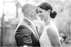 Carrie Holbo Photography | Chicago, IL | Wedding Photography