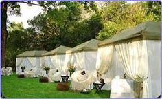 massage event - Bing Images