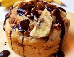chunky-monkey-muffin-cafe-delites