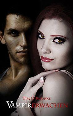 Vampirerwachen: Buch Zwei der ersten Staffel der Kiera Hu... http://www.amazon.de/dp/B019FGG2FG/ref=cm_sw_r_pi_dp_rs0ixb10VYAXZ