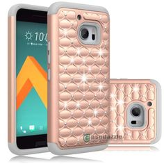 Awesome HTC 2017: New-Luxury-Hybrid-Rubber-Armor-Bling-Crystal-Case-Cover-for-HTC-10-HTC-One-M10... Cool Smartphone & Tablet Case Designs for Android and iPhones Check more at http://technoboard.info/2017/product/htc-2017-new-luxury-hybrid-rubber-armor-bling-crystal-case-cover-for-htc-10-htc-one-m10-cool-smartphone-tablet-case-designs-for-android-and-iphones/