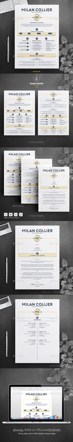 Tessera #Event Plan Checklist US Letter Template - #Miscellaneous - Event Plan Template