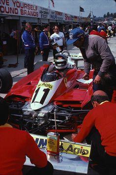 Cars,Ferrari ,Alfa Romeo,F1,Formula 1,Motorsport.