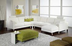 Laat je inspireren door de slaapkamer ideeën van VEFATO en ga aan de ...