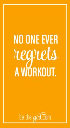 workout quotes, motivational quotes for working out #Keepingmotivatedforfitness