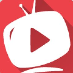 KOKO TIME PRO V2.0.6 - APK - UNLOCKED  Requisitos: 4.1    Resumo: Todos os seus programas favoritos de TV, desenhos animados, anime leg...