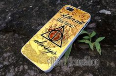 severus snape case for iPhone 4/4s/5/5s/5c/6/6  case,iPod Touch 5th Case,Samsung Galaxy s3/s4/s5/s6Case, Sony Xperia Z3/4 case, LG G2/G3 case, HTC One M7/M8 case #VMAs #CONGRATS5SOS #iphone #iphonecase #iphonecover #case #cases #cover #iphone5case #iphone6case #iphone4case #iphone6plus #samsung #samsungcase #samsungs5case #galaxy #galaxycase #colorfulcase #cutecase #hotiphonecase #severussnape