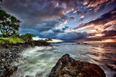 Makena Bay Maui 6484 Photography Gallery, Inspiring Photography, Maui, Hawaii, Creative Photos, Photo Galleries, Outdoor, Inspiration, Beautiful