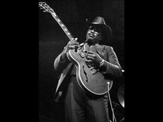 I Got The Blues, Otis Rush #Music #Blues