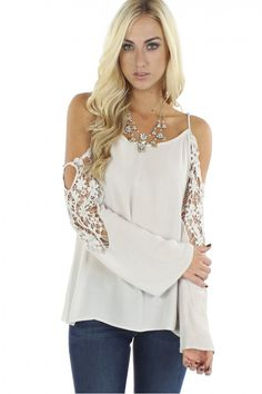 Sophie & Trey is an online boutique and clothing store for cute & trendy women in United States. Select from our wide range of categories that fits your style and online in minutes. Boho Outfits, Casual Outfits, Cute Outfits, Fashion Outfits, Boho Fashion, Autumn Fashion, Womens Fashion, Fashion Trends, Fall Fashion Women