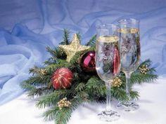 Veselé vánoce přejí Semerádtovi