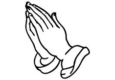 praying hands pictures - Google Search