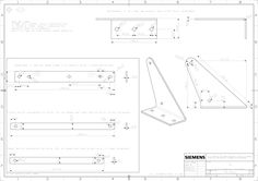 Rock+Roll+Bed+Hinges | Interior Drawings for rock roll hinges / bed please?? - VW Forum - VZi ...