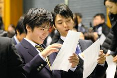 もがく浅田、確実性を選ぶ 全日本フィギュア25日から:朝日新聞デジタル