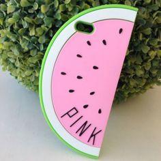 """Pink"" çexolu iPhone 6  http://ordanburdan.az/product/pink-cexolu-iphone-6/ iPhone 6üçün ""Pink""çexolu"