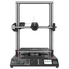 Geeetech A30 Pro - $585.99 (coupon: QN22VKOF62GQF)  📉  3D Printer FDM 3D Printing Kit with 320x320x420mm Printing Volume Dual Z axis Support Auto Leveling Wifi Function - White  #Geeetech #Geeetech #A30 #Pro #Printer #3DPrinter #принтер #3дпринтер #gearbest #coupon 1423 3d Printer Kit, A30, Wifi, 3d Printing, Coupon, Prints, Coupons