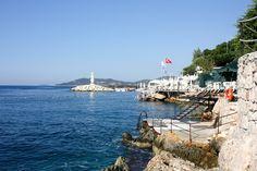 Türkei - Lieblingsort