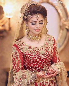pakistani indian brides