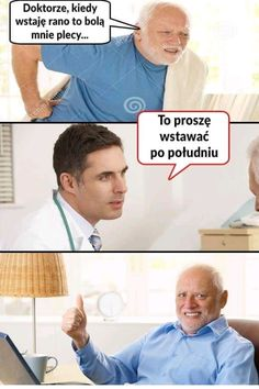 Polish Memes, Weekend Humor, Funny Mems, Good Mood, Pranks, Best Memes, Really Funny, Laughter, Funny Pictures