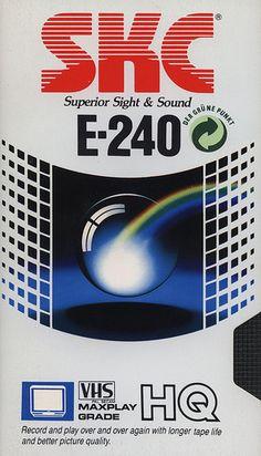 SKC E-240