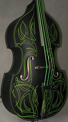Sweet Pinstriped Bass