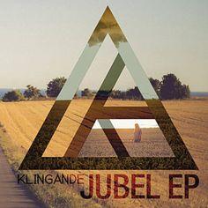 Encontrei Jubel de Klingande com o Shazam, experimenta ouvir: http://www.shazam.com/discover/track/86908963
