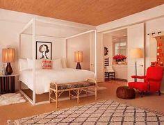 Possible Bedroom