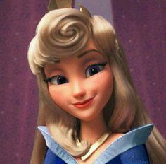Disney Lilo & Stitch Dainty Bracelet Set, , hi-res Disney Princess Aurora, All Disney Princesses, Princess Art, Disney Characters, Disney And More, Disney Girls, Disney Love, Disney Magic, Disneyland