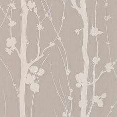 Bedroom Wallpaper & Wall Coverings by Graham & Brown   Graham & Brown