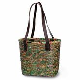 Shopping bags | Fair Trade Gifts - $36.95 Available from www.oxfamshop.org... #oxfam #shop #shopping #bag #charity #fairtrade #sustainable
