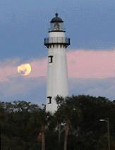 Google Image Result for http://www.saintsimonslighthouse.org/picts/lhmoon3.gif