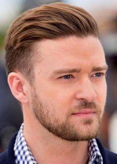 hairstyles for men,short hair styles,hairstyles,short hairstyles,short haircuts,mens hairstyles,short hair cut