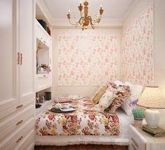 Buy Home Decorations Online Grey Interior Doors, Room Goals, Motif Floral, Bedroom Decor, Ideas, Furniture, Motifs, Home Decor, Decorations