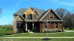 Home in Rock Springs Louisville KY | Record year in Louisville real estate