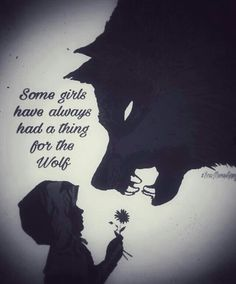Tattoo wolf ideas spirit animal inspiration 44 ideas for 2019 Wolf Spirit, Spirit Animal, Favorite Quotes, Best Quotes, Funny Quotes, Wolf Love, Bad Wolf, Dark Quotes, Raven Quotes