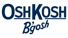 OshKosh Винница, Украина Fashion Kids (Модные детки) - Детские товары из США и Европы. Сообщество совместных покупок товаров для детей в интернет-магазинах США и Европы. http://carters.bz.ua